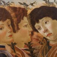 Italienische Renaissance in Thüringens Osten