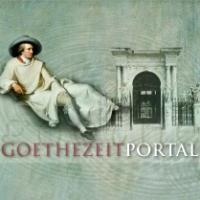 Der Geist der Goethezeit im World Wide Web