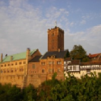 "Interdisziplinäres Symposium ""Bach als Lutheraner"""