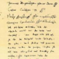 Luthers Schmalkaldische Artikel