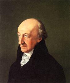 Christoph_Martin_Wieland_1733-1813