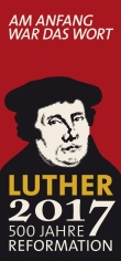 Luther_2017_RGB_klein
