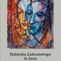 Jüdisches Leben in Thüringen entdecken