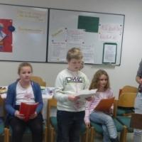 Mundart mit Kindern - Aktivitäten - Erfahrungen – Ergebnisse – Hinweise - Probleme