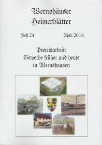 Wernshäuser Heimatblätter_2018-04