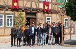 2019-05-20-Schweina_Krone_Studenten (7a)